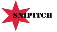 Snipitch