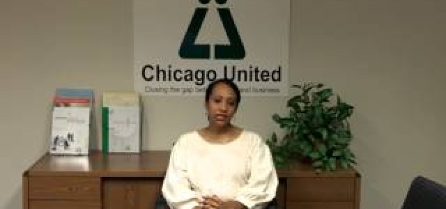 124 – Chicago United