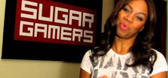 157 – Sugar Gamers, INC.