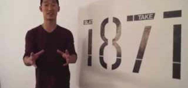 189 – NextMe, Inc.