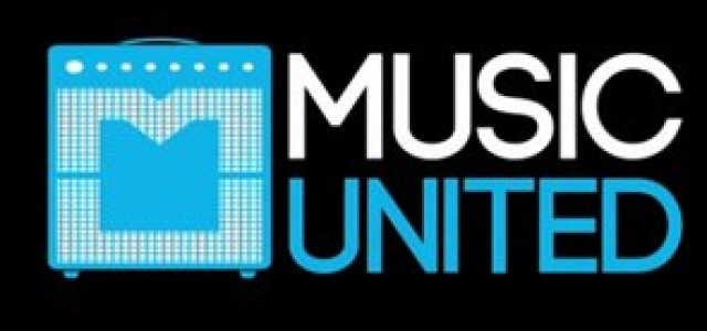 128 – Music United, Inc