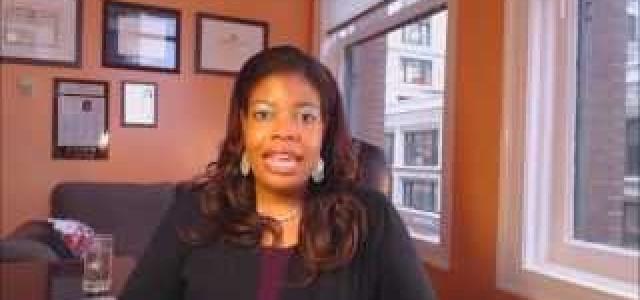 161 – Cynosure Risk Advisors LLC
