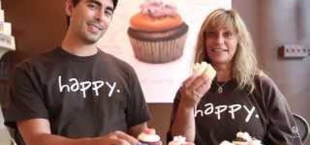 95 – Swirlz Cupcakes
