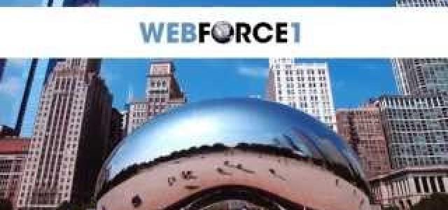 175 – WebForce1 Corp