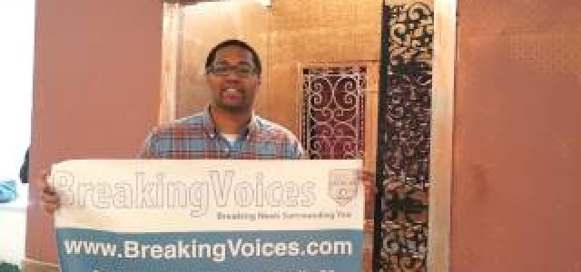 88 – BreakingVoices.com