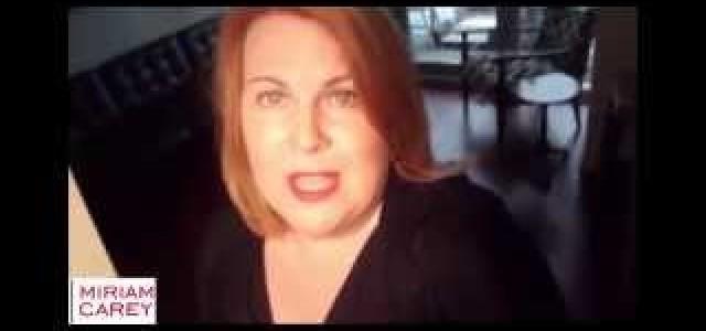 178 – Miriam Carey Content Marketing
