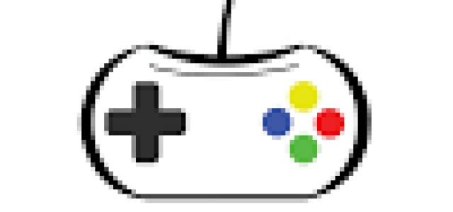 148 – Game Seed Inc.